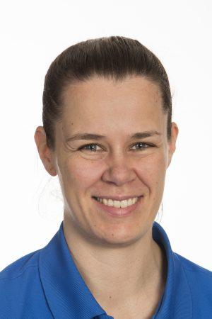 Anne_Toubøl (1)